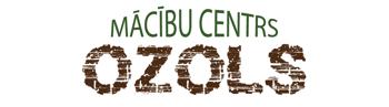 Mācību Centrs Ozols